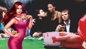 Bonus Menguntungkan Permainan Judi Poker