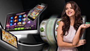 Rahasia Selektif dalam Pemilihan Slot Online Terbaik