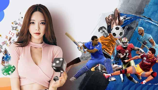 Kebutuhan Sistem Taruhan untuk Menang Taruhan Sportsbook