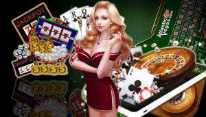 Predicting Enemy Cards When Playing Online Poker Gambling