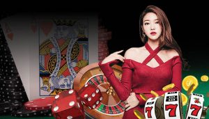 Belajar Menjadi Player Pro dalam Judi Poker Online
