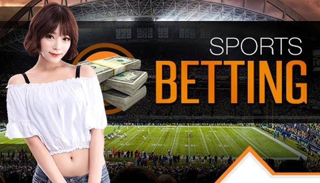 Tips Pemilihan Situs Penyedia Judi Sportbook Online