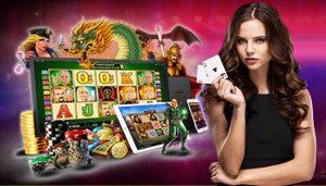 Simak Cara Berikut untuk Menang Judi Slot Online
